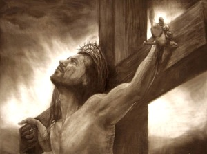 P603o jesus-crucifixion-